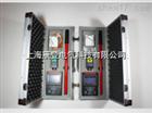 HV-8800远程无线高压核相器