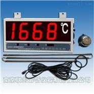快速测温仪数据稳定