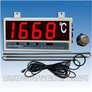 LC系列快速测温仪数据稳定