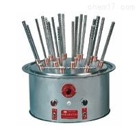KQ-B防腐-KQ-C不锈钢气流烘干器-自动控制装置温度可调(可调温40-120℃)