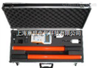 SN/GH-6603高压无线核相仪
