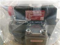 MOOG原装伺服阀  D633-313B 欢迎采购