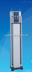 SYD-11132液体石油产品烃类测定器