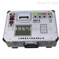 CD4010 开关机械特性测试仪