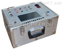 CD4010-V高压开关机械特性测试仪