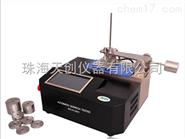 广东江门BEVS 2801涂层附着力自动划痕仪