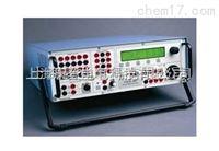 FREJA300三相继电保护测试系统