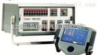 MPRT-8415全自动继电保护测试仪