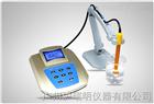 YD200水质硬度仪如何使用  YD200水质硬度仪广州厂家