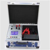 JY44B系列直流电阻测试仪