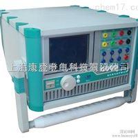 WDJB-702 微机继电保护综合测试仪
