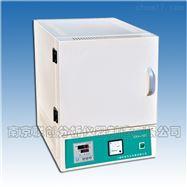一体箱式电阻炉(改进型)