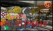 上海耐磨BD2特殊钢板材