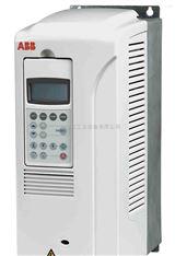ABB变频器和电机