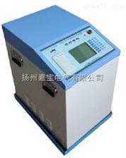 JBCS-2008高压线路工频参数异频测试系统