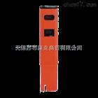 JENCO任氏112型笔式电导率测试仪