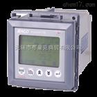 JENCO任氏6308PTB工业在线pH控制器