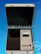 SYD-507绝缘油耐压测定仪