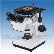 4XB金相显微镜