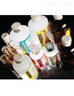 SPEX AA/ICP分析用多元素标液