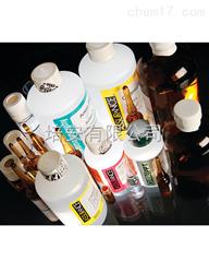 SPEX ICP-MS分析单元素标准物质-标液