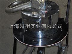 OCS无线耐高温电子吊秤:5吨无线耐高温吊秤,10吨无线耐高温电子吊钩秤