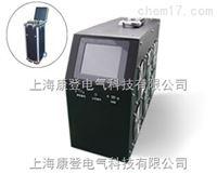 KD3988蓄电池在线充放电测试仪