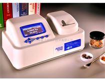 美国 Aqualab 4TE高精度温控型水分活度仪