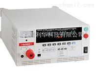 HIOKI日置3159絕緣耐壓測試儀