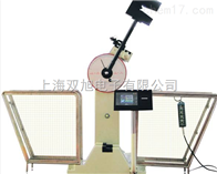JB-S300A时代数显摆锤式JB-S300A冲击试验机