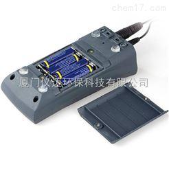 pH/ION 3310便攜式離子濃度儀