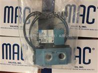 250B-111JA MAC电磁阀美国进口