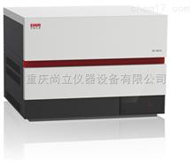 XD-8010型能量色散X射线荧光光谱仪