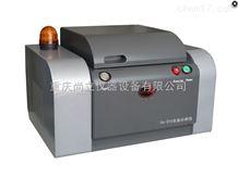 Ux-210X熒光合金分析儀