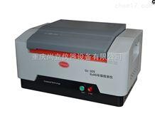 Ux-320X射线荧光合金分析仪