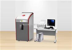 Ux-1000W波长色散型X射线荧光光谱分析仪