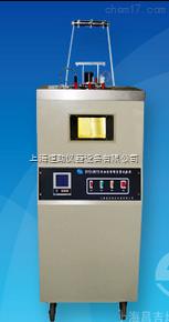 SYD-0615沥青蜡含量试验器(全配置、高档型)