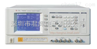 TH2818型自動元件分析儀