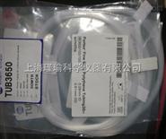 PE10导管/PE20导管/PE50导管/PE90导管 大鼠胆管插管