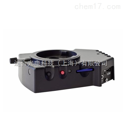 Lecia IC80 HD体视用摄像头