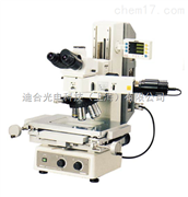 MM-400顯微鏡