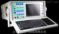STR-JBY1330微机继电保护测试仪