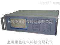 STR1030D单相标准功率源