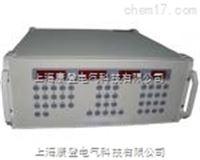 STR1030单相精密测试电源