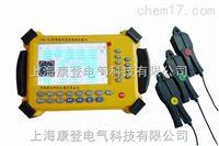 JYM-3A1型智能电能表现场校验仪
