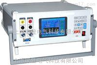 JYM-3J电压监测仪校验仪
