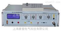 JYM-3E1型多功能校准仪