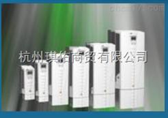 acs800变频器ABB中国公司