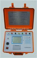 JYM-3G互感器现场校验仪