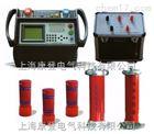 STR-NY便携式电缆耐压试验装置